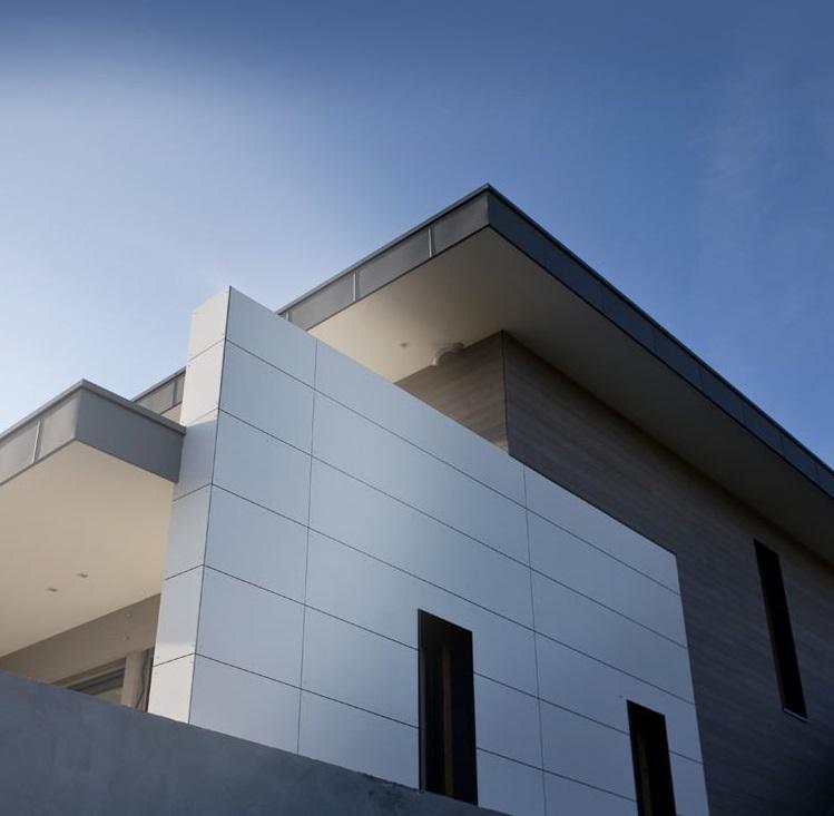 Constructeur de maison bois annecy haute savoie 74 - Constructeur maison annecy ...